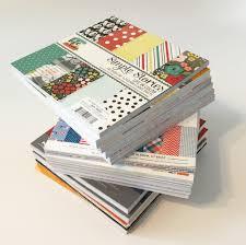 craft storage ideas inspire organize create