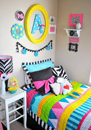 Girls Bedroom Age 9 Ideas For Decorating A Little U0027s Bedroom