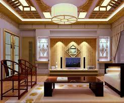Designer For Homes Home Design Ideas - Interior design in home