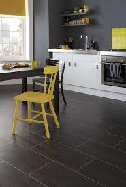 Alloc Laminate Flooring Distributors 23 Best Fusion Flooring Images On Pinterest Flooring Luxury