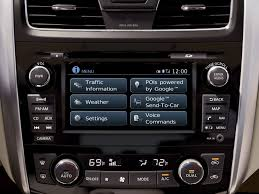 nissan murano interior colors best nissan altima black interior artistic color decor beautiful