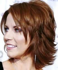 Frisuren Mittellange Wellige Haare by Frisuren Für Mittellanges Haar 2015 Frisuren Haare