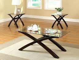 coffee tables appealing piece nansen slate insert coffee end