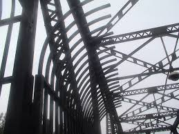 ornamental iron staircases ornamental signs and more