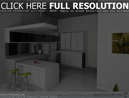 modern bar counter designs for home modern design ideas