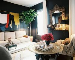 stylish paint colors and ideas for your living room home design