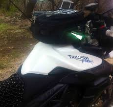 triumph tiger 800xc u0026 800 road what did you do with your tiger