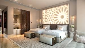 Schlafzimmer Beleuchtung Decke Schlafzimmer Licht