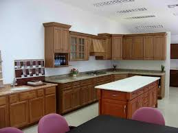Cheep Kitchen Cabinets Cheap Kitchen Cabinets 4 Gallery Image And Wallpaper