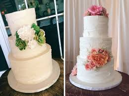 wedding cake inspiration from a cake life