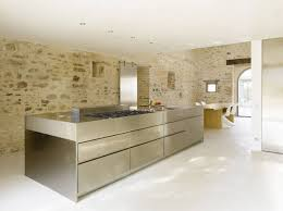 kitchen unique kitchen island with sink pictures ideas