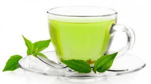 Teh Hijau mengungkap mitos dan fakta teh hijau viva