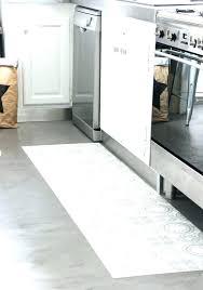 tapis pour la cuisine tapis de cuisine gris design la cuisine pour cocuisine cuisine