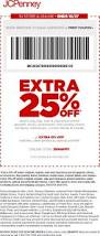 In Store Dress Barn Coupons Pinned October 27th 20 Off At Dressbarn Or Online Via Promo Code