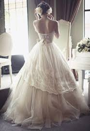 in wedding dress girl in dress search things i will try to draw