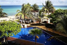 destination wedding at le reve playa del carmen marisa and michael