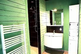 chambre d h el avec belgique chambre chambre avec privatif var inspirational id al