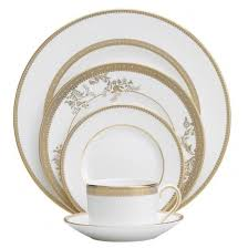 wedding china patterns 477 best table images on china patterns