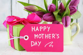 Mothers Day 55 Best Mother U0027s Day 2017 Greeting Pictures And Photos