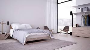 bedroom bedroom design modern bed luxury bedroom designs modern