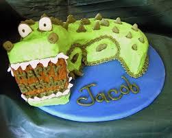 70 bästa bilderna om colin u0027s 5th reptile birthday på pinterest