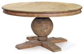 60 inch round dining table with leaf rounddiningtabless wood