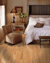 Hardwood Floor Bedroom Hardwood Floor Bedroom Modern Concept Dark Wood Floor Bedroom