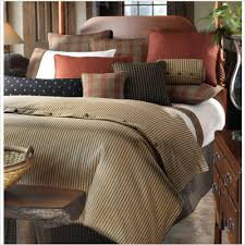 zspmed of country bedding sets
