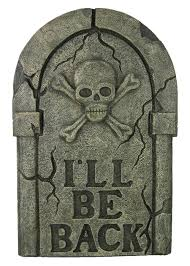 buy a halloween decoration tombstone halloween decorations