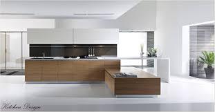 kitchen design modern kitchen designs u shaped white cabinets