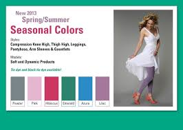 Can You Wear Compression Socks To Bed Best 25 Medical Compression Stockings Ideas On Pinterest