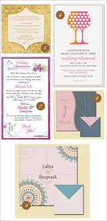 online marriage invitation fabulous online wedding invitation templates that you must try out