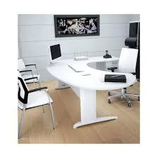 lit escamotable bureau intégré design d intérieur bureau integre armoire lit escamotable