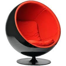 eero amazon aarnio ball chair ball chair eero aarnio ball chair amazon