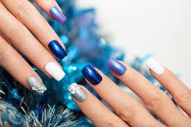 polish up your act with beautiful gel nails salon ten