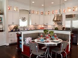 kitchen retro kitchen table and 22 retro kitchen table retro