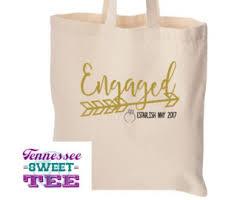 Bridal Party Makeup Bags Mrs Makeup Bag Etsy