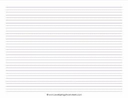 writing paper template decree printable primary paper template writing paper with lines pen primary paper template pal news friendly letter freebie teacher idea factory printing paper template appliance
