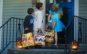 halloween 2016 the 10 most popular kids u0027 costumes this year