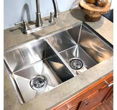 rv kitchen sinks and faucets wonderful kitchen cabinet dimensions