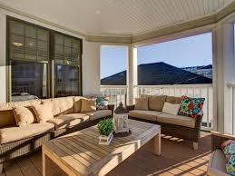home design 100 gaj 100 100 yard home design home design in 100 gaj home design