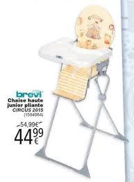 chaise haute brevi b gracieux chaise haute brevi 61untdtldzl sy355 3 en 1 eliptyk