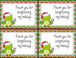 christmas thank you cards free christmas thank you cards also in tpt