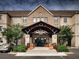 madison hotels staybridge suites madison east extended stay