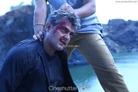 theme music aarambam thala aarambam movie review watch nausicaa of the valley of the