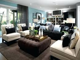 upscale home decor stores upscale home decor luxury home decor stores india mindfulsodexo