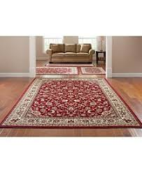 Cheap Rug Sets Rug Sets Rugs Macy U0027s