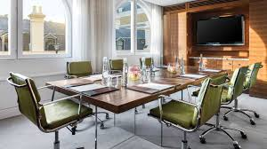 private dining by roux london luxury hotel the langham london