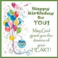 98 best birthday wishes images on happy birthday