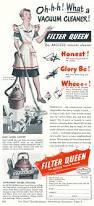40 best vacuum cleaner images on pinterest vacuum cleaners